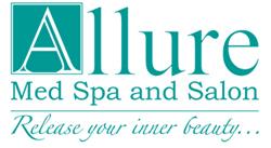Allure Med Spa and Salon